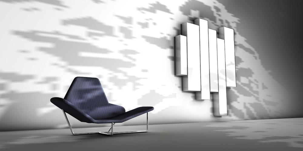 Cgi   Furniture Visualization   Concept Of Furniture Visualised In Cg...    Michel Wielick Cgi U0026 3D Amsterdam | Post Production | Digital Artist | Cg  Stills ...
