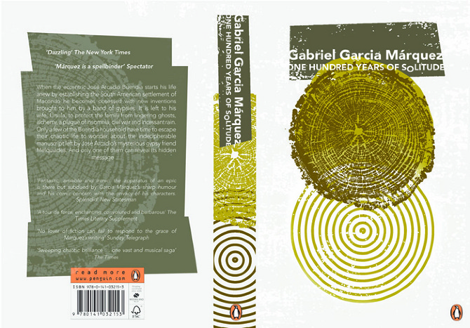 Book Cover Architecture Nelson ~ Book cover design jordan uwins