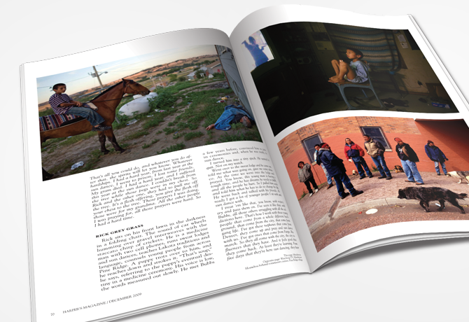 the story of wounded knee essay Wounded knee discriptive essay - free download as word doc (doc / docx), pdf file (pdf), text file (txt) or read online for free.