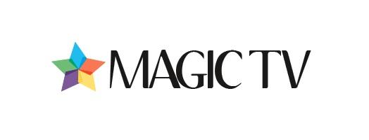 MULTI Magic Cs Server World HD Channels Local Cards Cccam